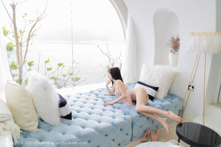 [YouMi] 2020-07-17 Vol.488 Zhou Yuxi Sandy [YM]488[Y].rar.488_044_5ik_3600_5400.jpg